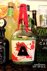 Wine Bottle Halloween Crafts by 24 Best Samhain All Hallow U0027s Eve Images On Pinterest Magick