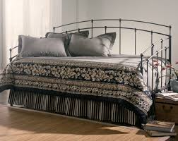 best store to buy bedroom furniture daybeds rooms to go daybeds which ideal for awesome cheap