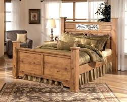 King Size Headboard And Footboard Headboard And Footboard Sets Ofor Me