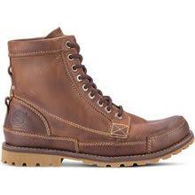 buy timberland boots malaysia timberland shoes the best prices in malaysia iprice