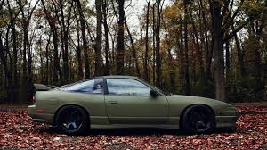 jdm nissan 240sx nissan 180sx car jdm wallpapers hd desktop and mobile backgrounds