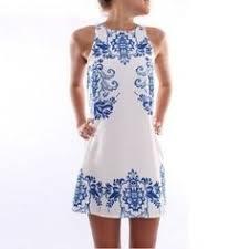 casual dresses for women wholesale cheap cute long casual