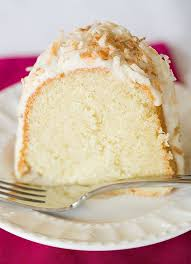 467 best cake recipes images on pinterest dessert recipes food