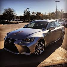 lexus is 300h zdjecia looks that thrill lexusgs f sport 2017 lexus gsf pinterest