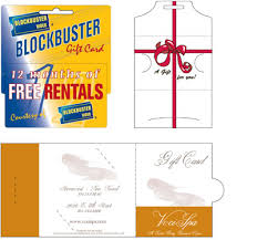 gift card carriers gift cards and gift card carriers