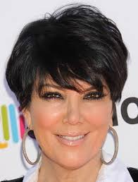 2015 hair trends for women over 50 short hairstyles over 50 short black hairstyle over 50 trendy