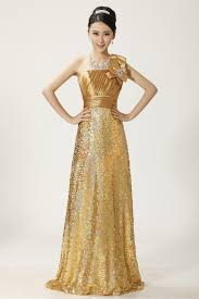 gold color bridesmaid dresses 21 gold color dresses womens dresses playzoa