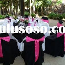 wedding chair covers for sale black table cloth with white chair covers we could alternate