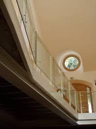 lettere e filosofia ct edilizia universitaria ellenia tre architettura ingegneria