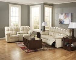 Reclining Sofas And Loveseats Sets Reclining Leather Sofa And Loveseat Set Foter