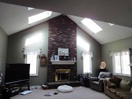 2015 best family room paint colors ideasoptimizing interiors ideas
