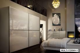 Schlafzimmerschrank Outlet Schranksysteme Für Ihr Schlafzimmer Der Passende Schrank