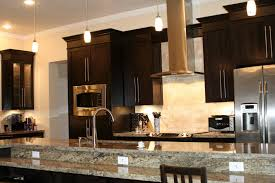 kitchen inexpensive kitchen cabinets kitchen cabinet options