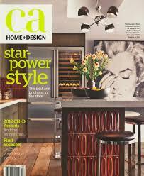 jeff andrews custom home design inc ca home design home design mannahatta us