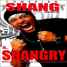 Photo Albums Nyc Shang Shang Is Shangry Live In Nyc Dvd New Music Songs
