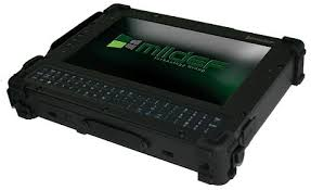 panther dt6 i fully rugged customizable 8 9
