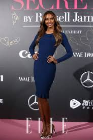 Laverne Cox In Bao Tranchi by 57 Best Model Spotlight Jasmine Tookes Images On Pinterest