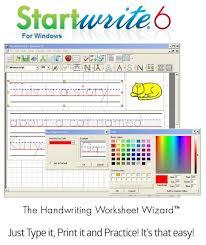 the 25 best handwriting worksheet generator ideas on pinterest