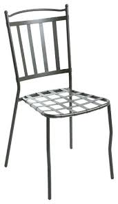 castorama chaise de jardin fauteuil jardin castorama chaise fauteuil pliant jardin castorama