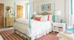 12 gorgeous guest rooms we u0027d have a hard time leaving