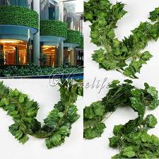 Artificial Plants Home Decor Online Buy Wholesale Indoor Artificial Plant From China Indoor