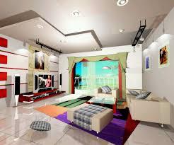 interior home designing new home interior design zhis me