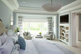 master suite additions ideas u0026 design