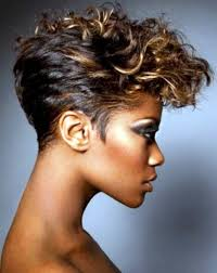 hair color black women over 50 hair color for short hairstyles 52 hollywood official