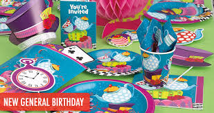 unique party leading manufacturer and worldwide distributor of party paperware