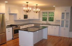 Cabin Paint Colors Interior by Charm Paint Colors For North Facing Kitchen Tags Paint Colors
