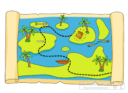 treasure map clipart clipart treasure map clipart classroom clipart