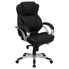 High Office Chair With Wheels Design Ideas High Office Chairs With Wheels Design Desk Ideas Www