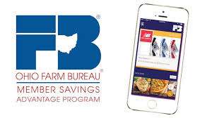 bureau mobile ohio farm bureau member savings advantage ohio farm bureau