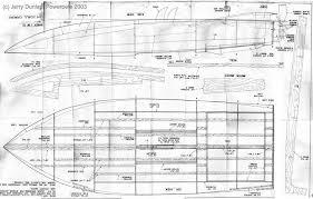 free rc plans rc model boat plans free woodwork pinterest model boat plans
