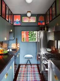 how to decorate space above kitchen cabinets 8 ideas for decorating above kitchen cabinets