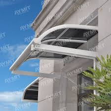 Window Awnings Lowes Door Awnings Lowes Schwep