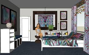 Bohemian Style Decorating Ideas by Teens Room Top Standard Bedrooms Decoration Ideas In Bohemian