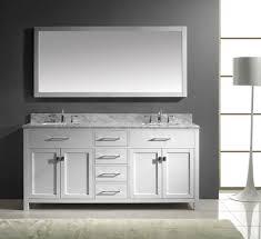 trough bathroom sinks victoriaentrelassombras com