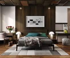 home interior wall design nonsensical home interior wall design decisionarina com on for