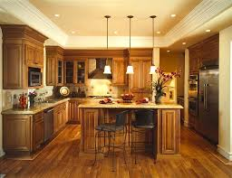 Brand New Kitchen Designs Remodel Kitchen Design Stunning Uncategorized Kitchens Designs