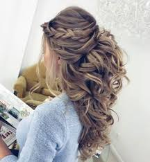 wedding hairstyle inspiration elstile weddings hair style and