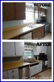 Painted Laminate Kitchen Cabinets Laminat Fr Kche Stunning Size Of Flooring Company Laminate