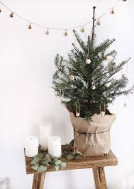 Inspirational Christmas Ornaments 25 Most Brilliant And Inspiring Christmas Decorating Ideas Holidays