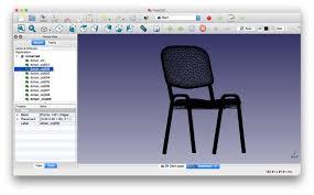 Home Design 3d Para Mac 100 Descargar Home Design 3d Para Mac Turbofloorplan Home