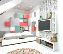 idee couleur chambre garcon idee couleur chambre bebe garcon idee peinture chambre bebe fabulous