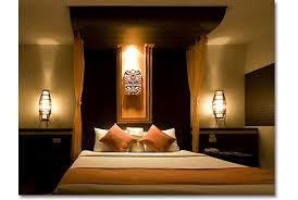inspired decor like the lights japanese decor asian inspired bedrooms 7 ideas