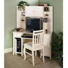 Home Corner Desks Corner Desks With Hutch For Home Office Foter