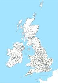 map uk and irelandmap uk counties map uk and irelandmap uk counties ambear me