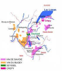 La Suite Dans Le Vignoble Du Jura Proche Vignobles De D œnologie Bresse Revermont