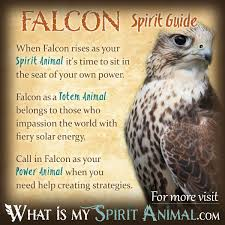 What Does The Mississippi Flag Represent Falcon Symbolism U0026 Meaning Spirit Totem U0026 Power Animal